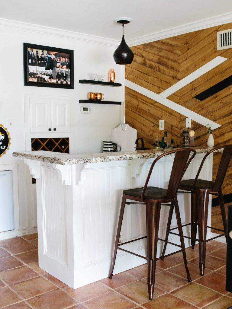 Ask A Designer | What to expect with a remodel