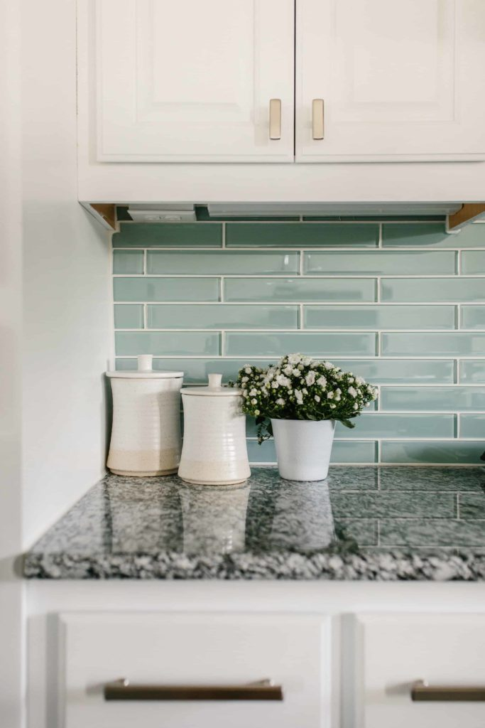 Ask a Designer | What to Expect in a Remodel…Part 2