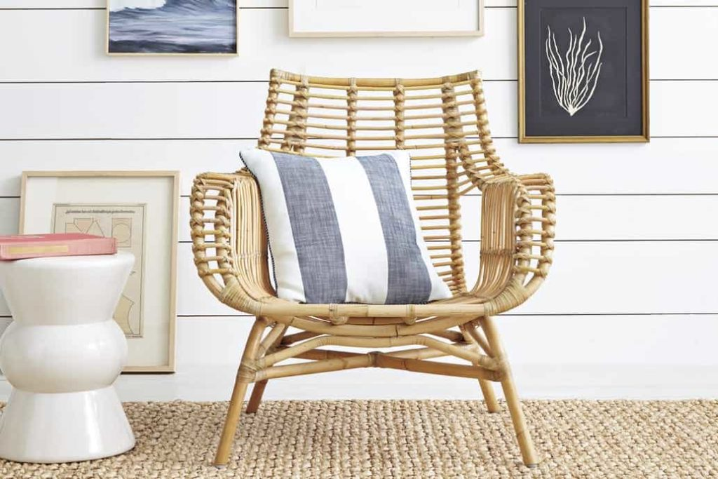 You Got This | Ways to Refresh Your Home For Summer