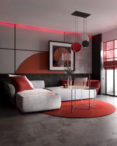 Aries (designer Tyoma Atsone)
