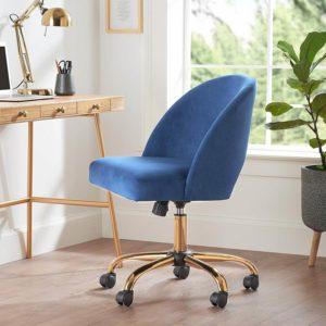 Amazon Desk Chair