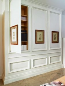 Walll Panel